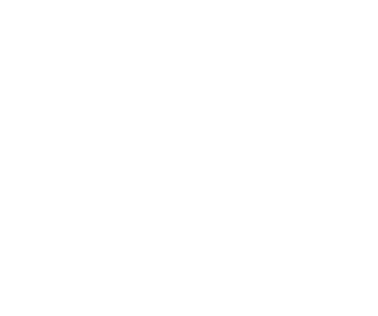 maltipoo-grpahic